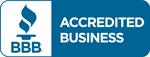 BBB-Accreditation-Logo-150