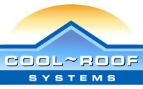 Cool-Roof Systems